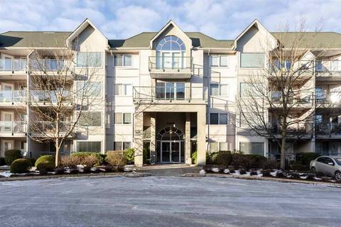 Condo for sale at 33688 King Rd Unit 106 Abbotsford British Columbia - MLS: R2410670