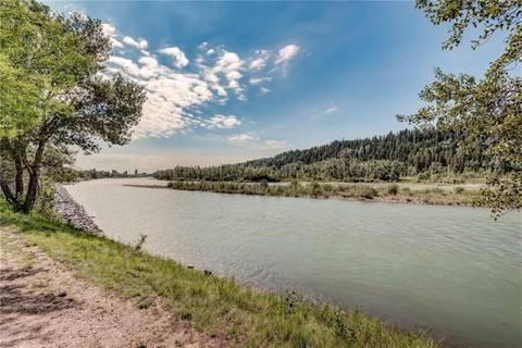 Condo for sale at 3412 Parkdale Blvd Northwest Unit 106 Calgary Alberta - MLS: C4292744
