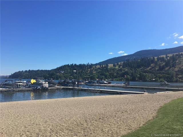 Buliding: 3570 Woodsdale Road, Lake Country, BC