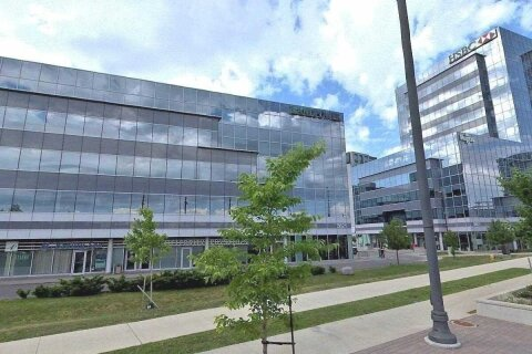 Commercial property for sale at 3623 Highway 7  Unit 106 Markham Ontario - MLS: N5003601