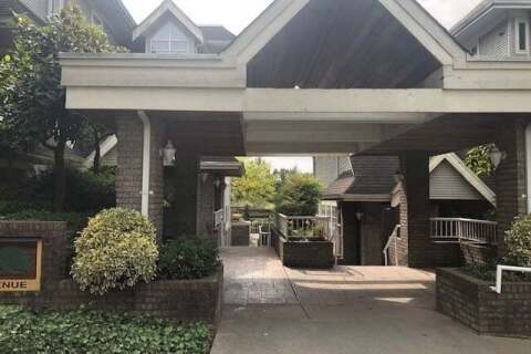 Condo for sale at 3638 Rae Ave Unit 106 Vancouver British Columbia - MLS: R2494606