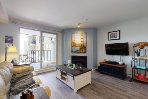 Condo for sale at 38003 Second Ave Unit 106 Squamish British Columbia - MLS: R2468244