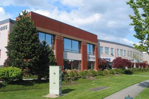 Commercial property for lease at 3855 Henning Dr Apartment 106 Burnaby British Columbia - MLS: C8024111
