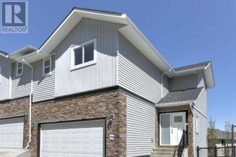 Townhouse for sale at 438 Waddington Drive  Unit 106 Kamloops British Columbia - MLS: 156390