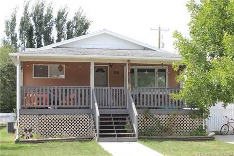 House for sale at 106 44 St S Lethbridge Alberta - MLS: LD0178233