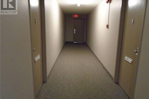Condo for sale at 4555 Rae St Unit 106 Regina Saskatchewan - MLS: SK791213