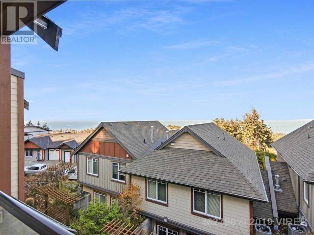 Townhouse for sale at 4745 Grandview Ct Unit 106 Nanaimo British Columbia - MLS: 462799