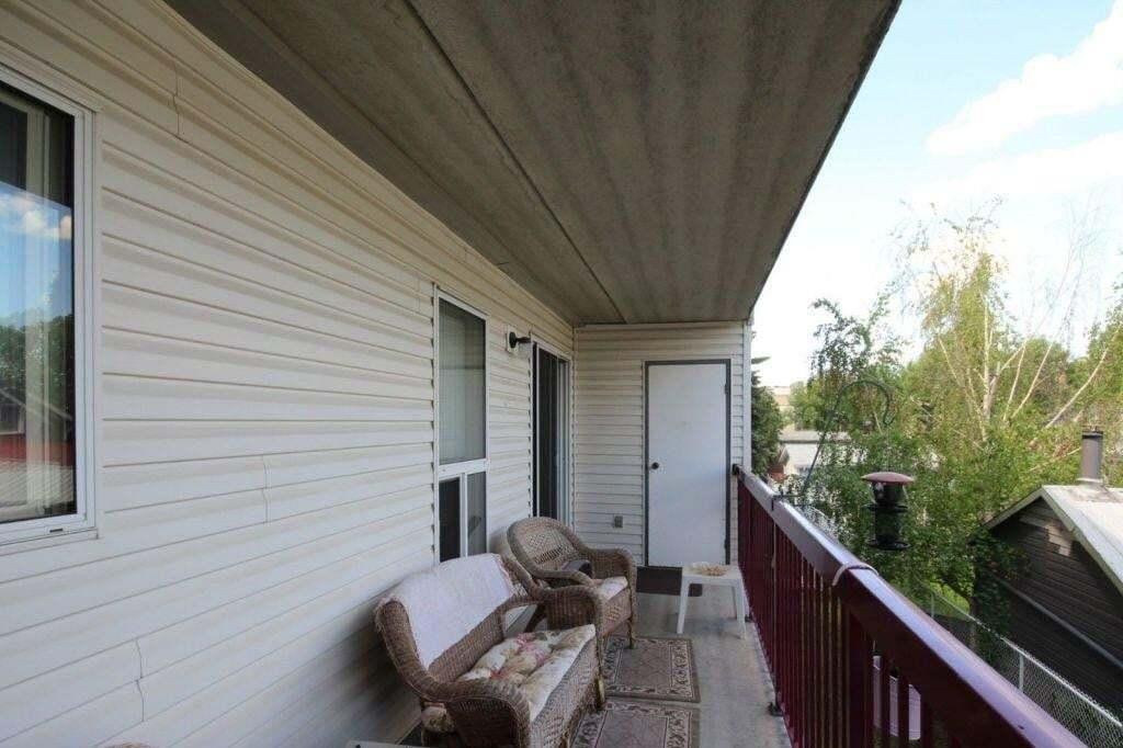 Condo for sale at 4906 47 Av Unit 106 Leduc Alberta - MLS: E4190876