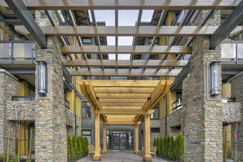 Condo for sale at 4977 Springs Blvd Unit 106 Delta British Columbia - MLS: R2452716