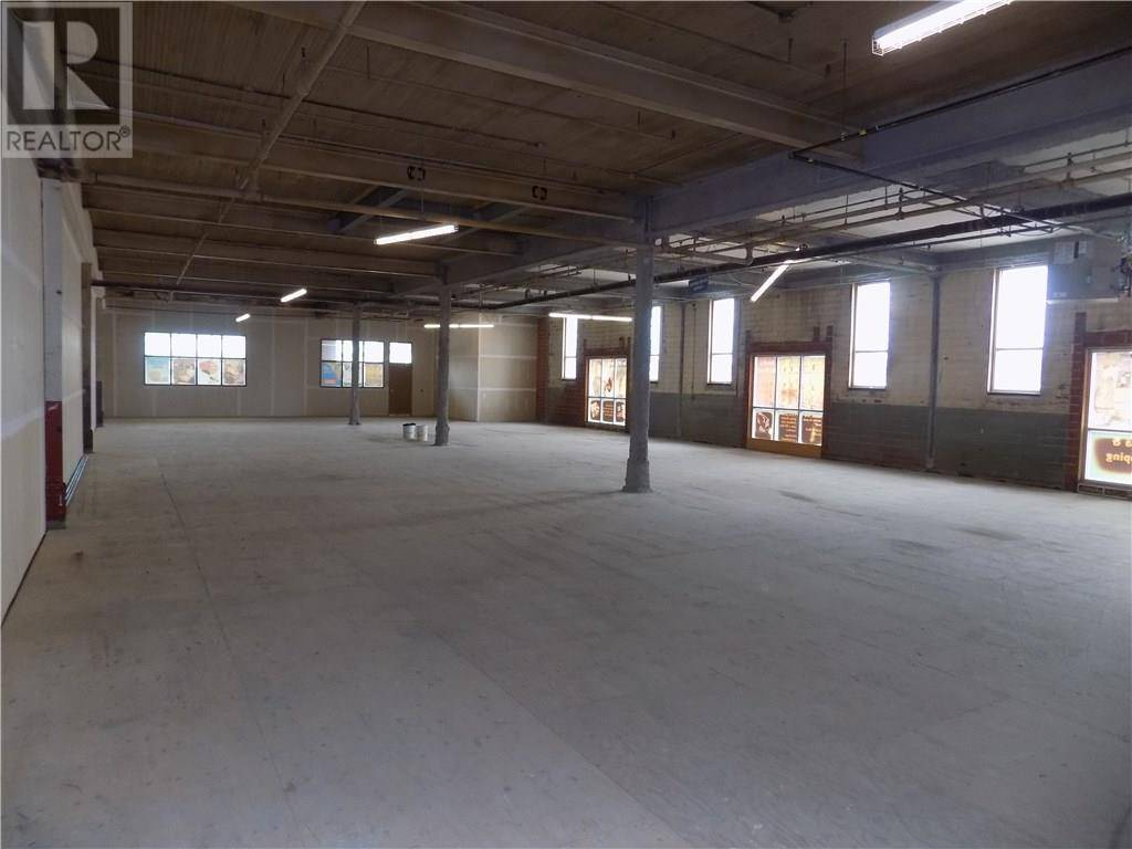 Property for rent at 50 Ottawa St Unit 106 Kitchener Ontario - MLS: 30754148