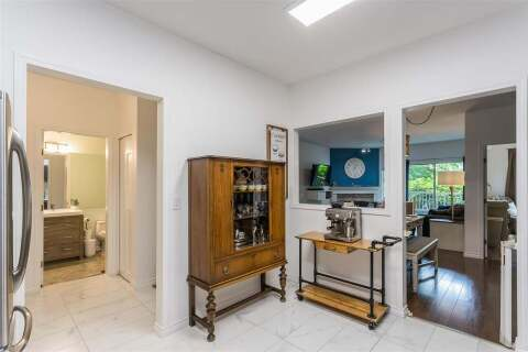Condo for sale at 5489 201 St Unit 106 Langley British Columbia - MLS: R2469776