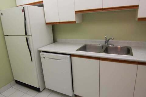 Apartment for rent at 55 Bamburgh Circ Unit 106 Toronto Ontario - MLS: E4920131
