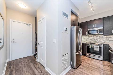 Condo for sale at 55 Oneida Cres Unit 106 Richmond Hill Ontario - MLS: N4642628