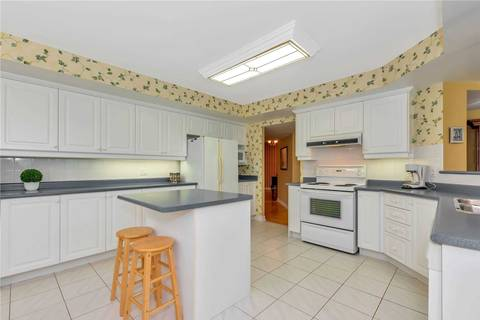 Condo for sale at 55 The Boardwalk Wy Unit 106 Markham Ontario - MLS: N4576740