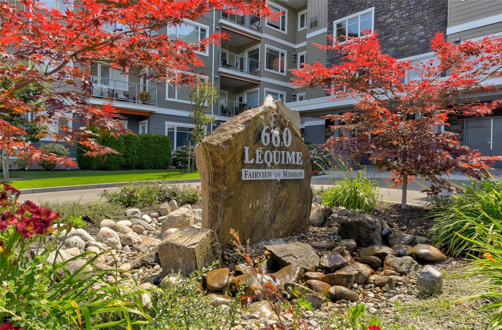 Removed: 106 - 660 Lequime Road, Kelowna, BC - Removed on 2019-10-31 07:57:10