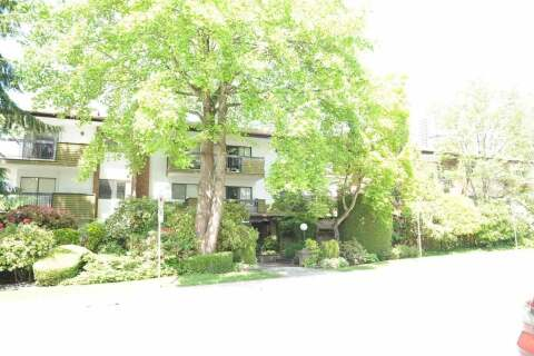 Condo for sale at 6669 Telford Ave Unit 106 Burnaby British Columbia - MLS: R2463779