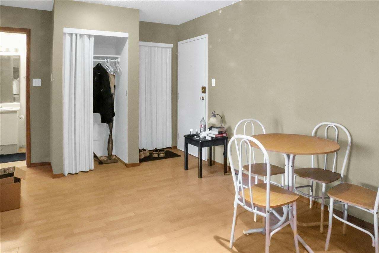 Condo for sale at 6710 158 Av NW Unit 106 Edmonton Alberta - MLS: E4211105