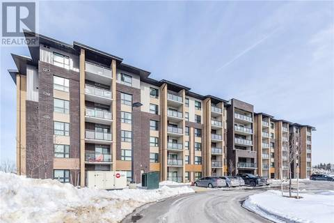 Condo for sale at 7 Kay Cres Unit 106 Guelph Ontario - MLS: 30730381