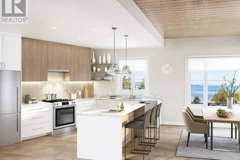 Condo for sale at 7020 Tofino St Unit 106 Powell River British Columbia - MLS: 14449