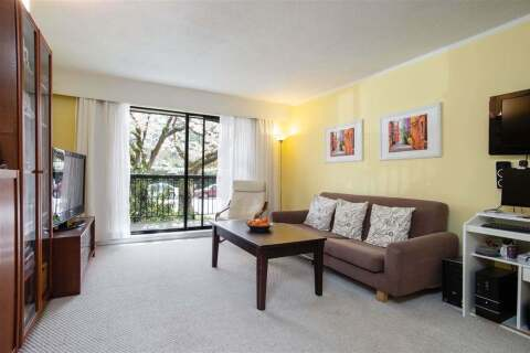 Condo for sale at 707 Hamilton St Unit 106 New Westminster British Columbia - MLS: R2469242