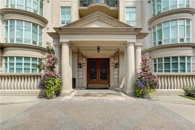 Sold: 106 - 7071 Bayview Avenue, Markham, ON