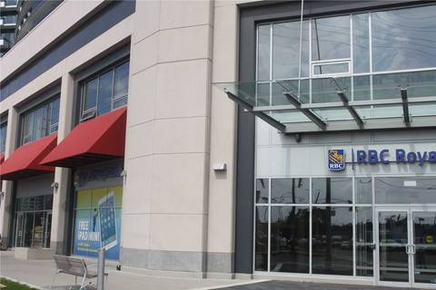 Commercial property for lease at 7163 Yonge St Apartment 106 Markham Ontario - MLS: N4662472