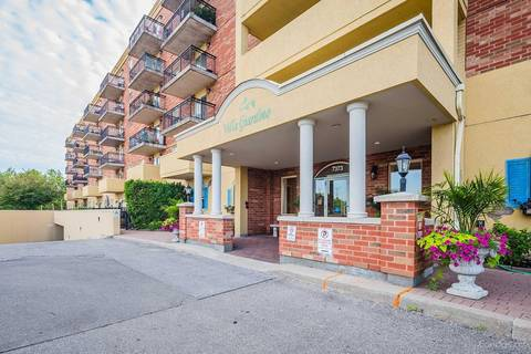 Condo for sale at 7373 Martin Grove Rd Unit 106 Vaughan Ontario - MLS: N4449534
