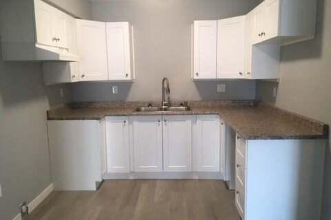 Condo for sale at 7435 Shaw Ave Unit 106 Sardis British Columbia - MLS: R2467403