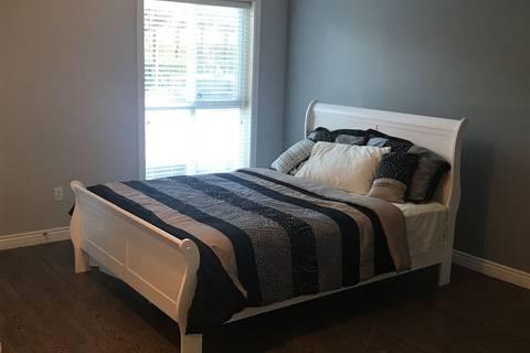 Condo for sale at 7505 138 St Unit 106 Surrey British Columbia - MLS: R2342514