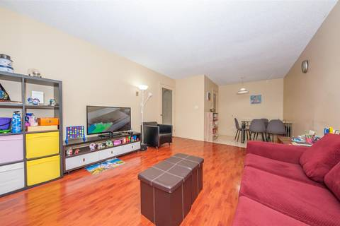 Condo for sale at 8651 Westminster Hy Unit 106 Richmond British Columbia - MLS: R2413423