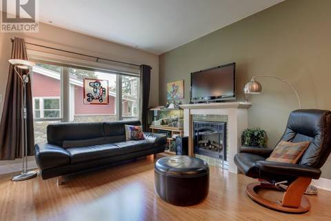 Condo for sale at 866 Brock Ave Unit 106 Victoria British Columbia - MLS: 411982