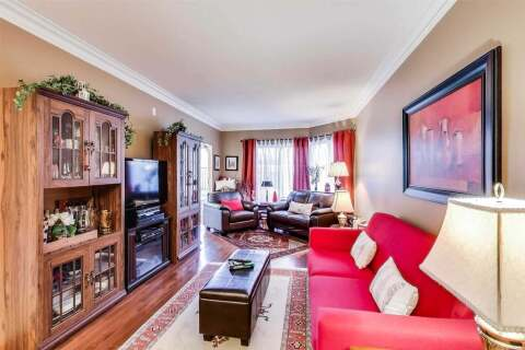 Condo for sale at 9 Chalmers Rd Unit 106 Richmond Hill Ontario - MLS: N4802492