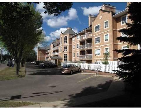 Condo for sale at 9010 106 Ave Nw Unit 106 Edmonton Alberta - MLS: E4163300