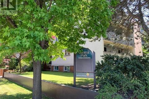 Condo for sale at 909 Pembroke St Unit 106 Victoria British Columbia - MLS: 410906