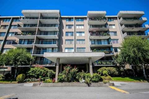 Condo for sale at 9300 Parksville Dr Unit 106 Richmond British Columbia - MLS: R2476378