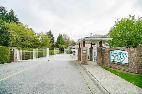 Townhouse for sale at 9310 King George Blvd Unit 106 Surrey British Columbia - MLS: R2518153