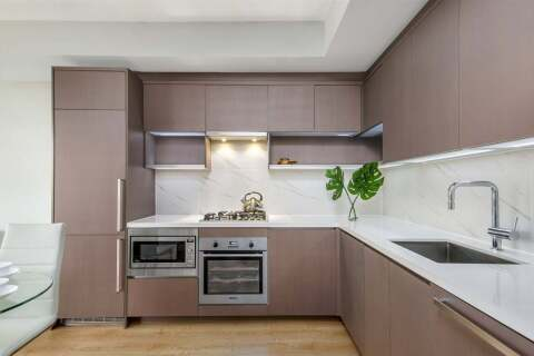 Condo for sale at 9388 Odlin Rd Unit 106 Richmond British Columbia - MLS: R2460324
