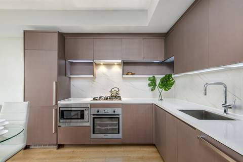 Condo for sale at 9388 Odlin Rd Unit 106 Richmond British Columbia - MLS: R2443557