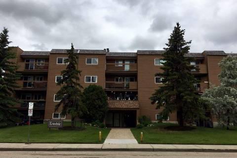 Condo for sale at 9504 182 St Nw Unit 106 Edmonton Alberta - MLS: E4155210