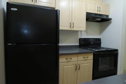 Condo for sale at 9910 107 St Unit 106 Morinville Alberta - MLS: E4150227