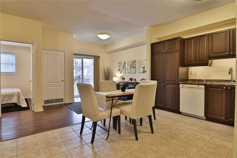 Condo for sale at 9944 Keele St Unit 106 Vaughan Ontario - MLS: N4697999