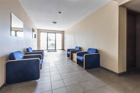 Condo for sale at 9952 149 St Unit 106 Surrey British Columbia - MLS: R2398122