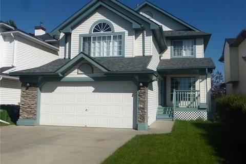 House for sale at 106 Arbour Ridge Pk Northwest Calgary Alberta - MLS: C4259589