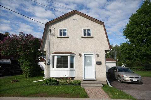 House for sale at 106 Argyle St Renfrew Ontario - MLS: 1155065