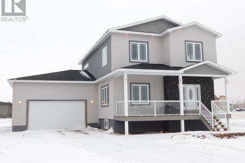 House for sale at 106 Aspen Village Dr Emerald Park Saskatchewan - MLS: SK797900