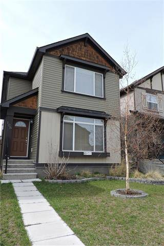 House for sale at 106 Autumn Cres Southeast Calgary Alberta - MLS: C4244408