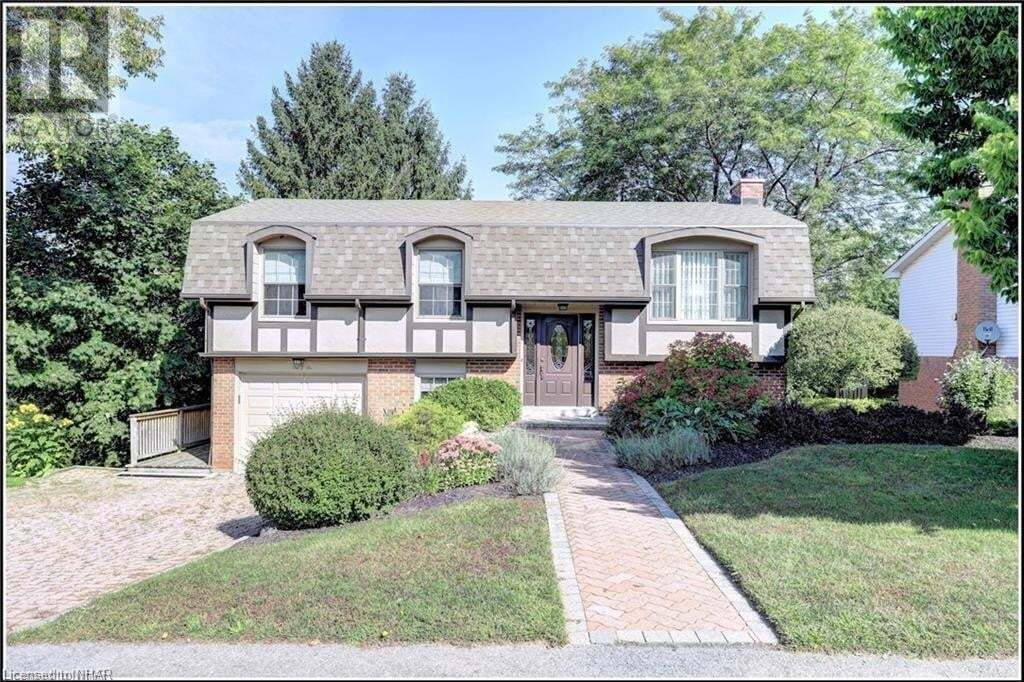 House for sale at 106 Bedford St Port Hope Ontario - MLS: 276593