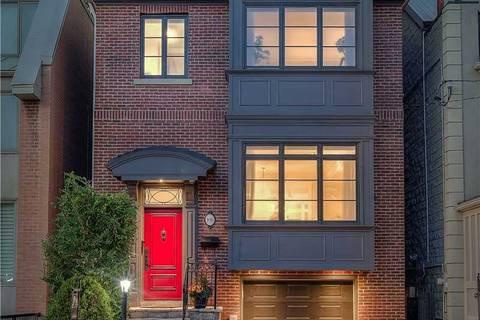 Groovy Houses For Rent Annex Toronto Annex Rental Houses Zolo Ca Download Free Architecture Designs Xerocsunscenecom