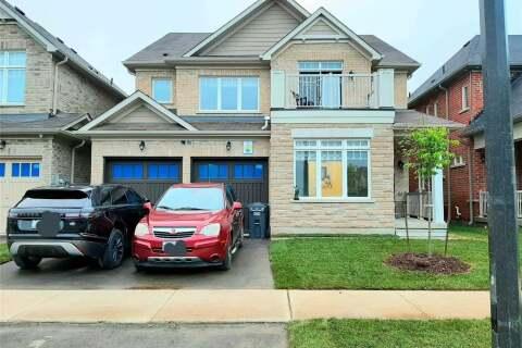 House for sale at 106 Benadir Lot 43 Ave Caledon Ontario - MLS: W4773576
