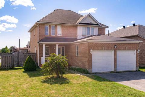 House for sale at 106 Brighton Rd Barrie Ontario - MLS: S4548841